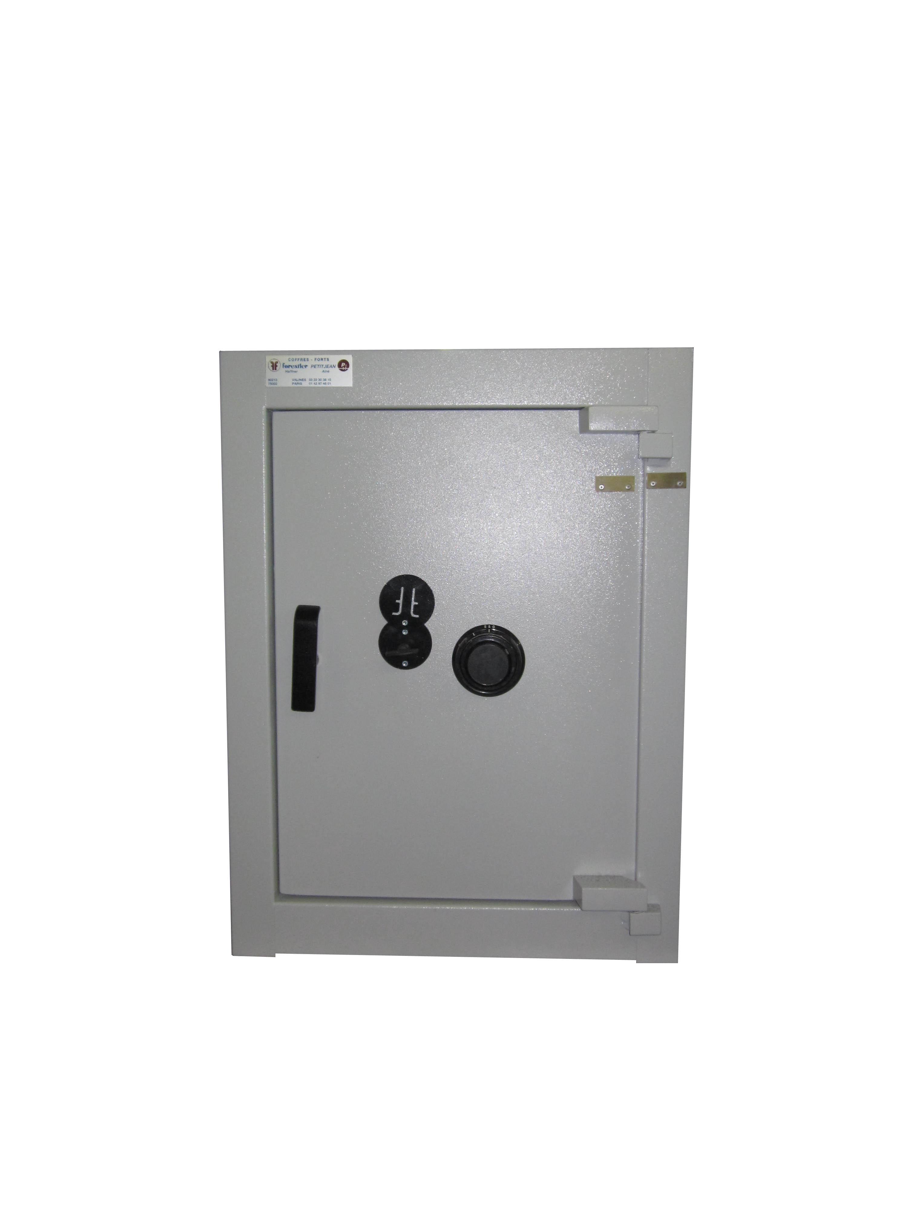 armoire-classeB-LyonCoffres-3
