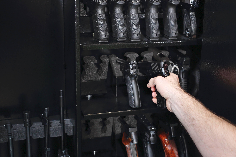 armoire-forte-armes-lyon-coffres