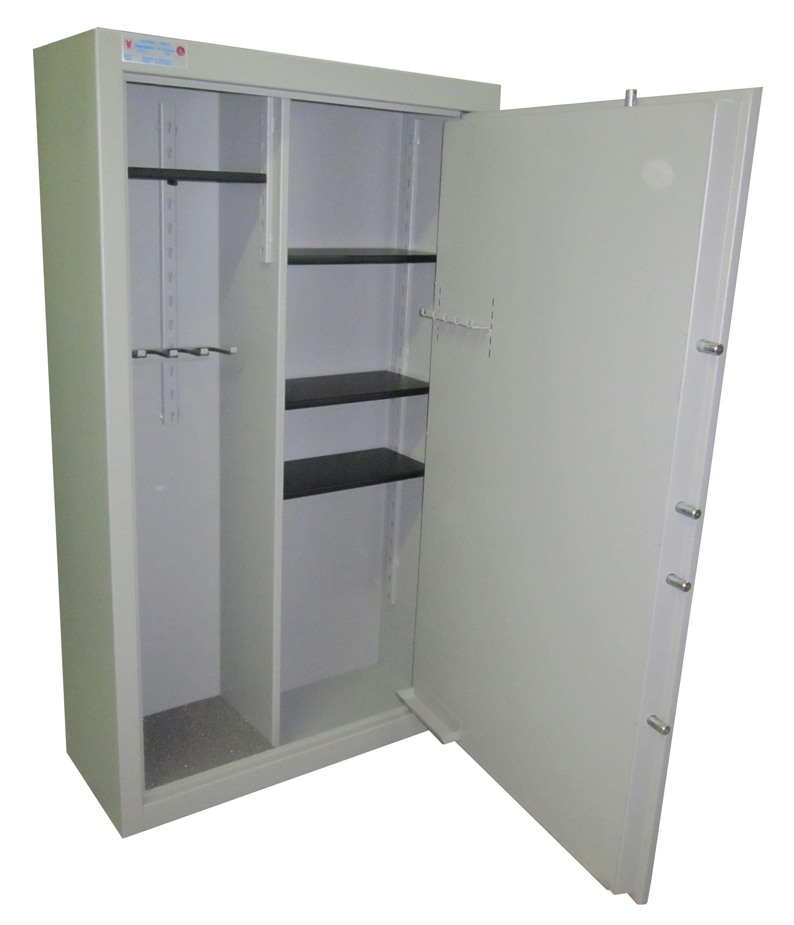 armoire-fusils-LyonCoffres-2
