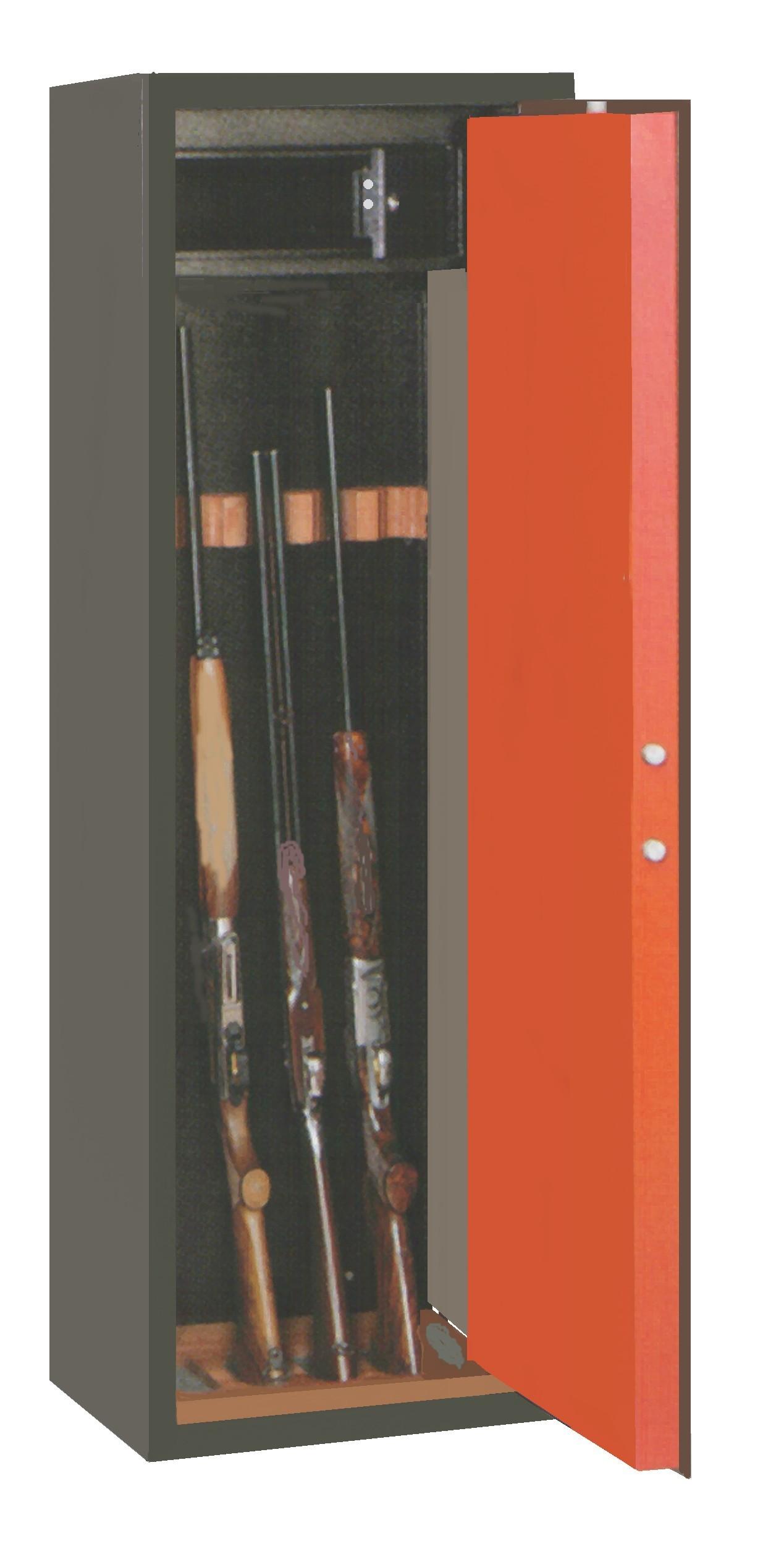armoire-fusils-LyonCoffres-3