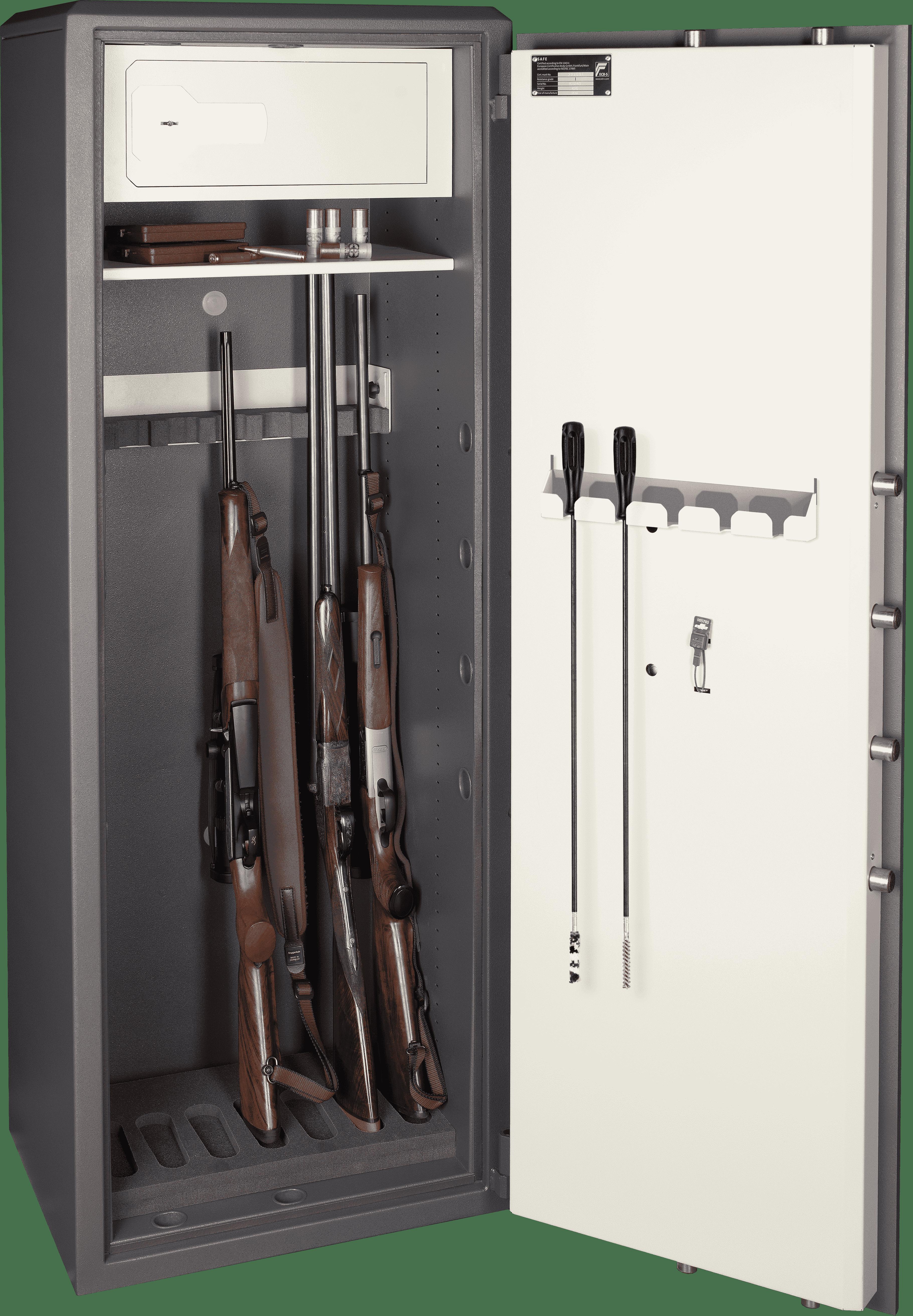 armoire-fusils-LyonCoffres-5 (1) (1) (1) (1) (2) (1)