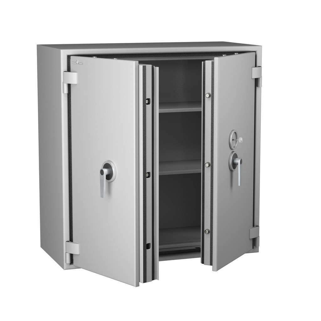 armoire-ignifuge-papier-LyonCoffres-2