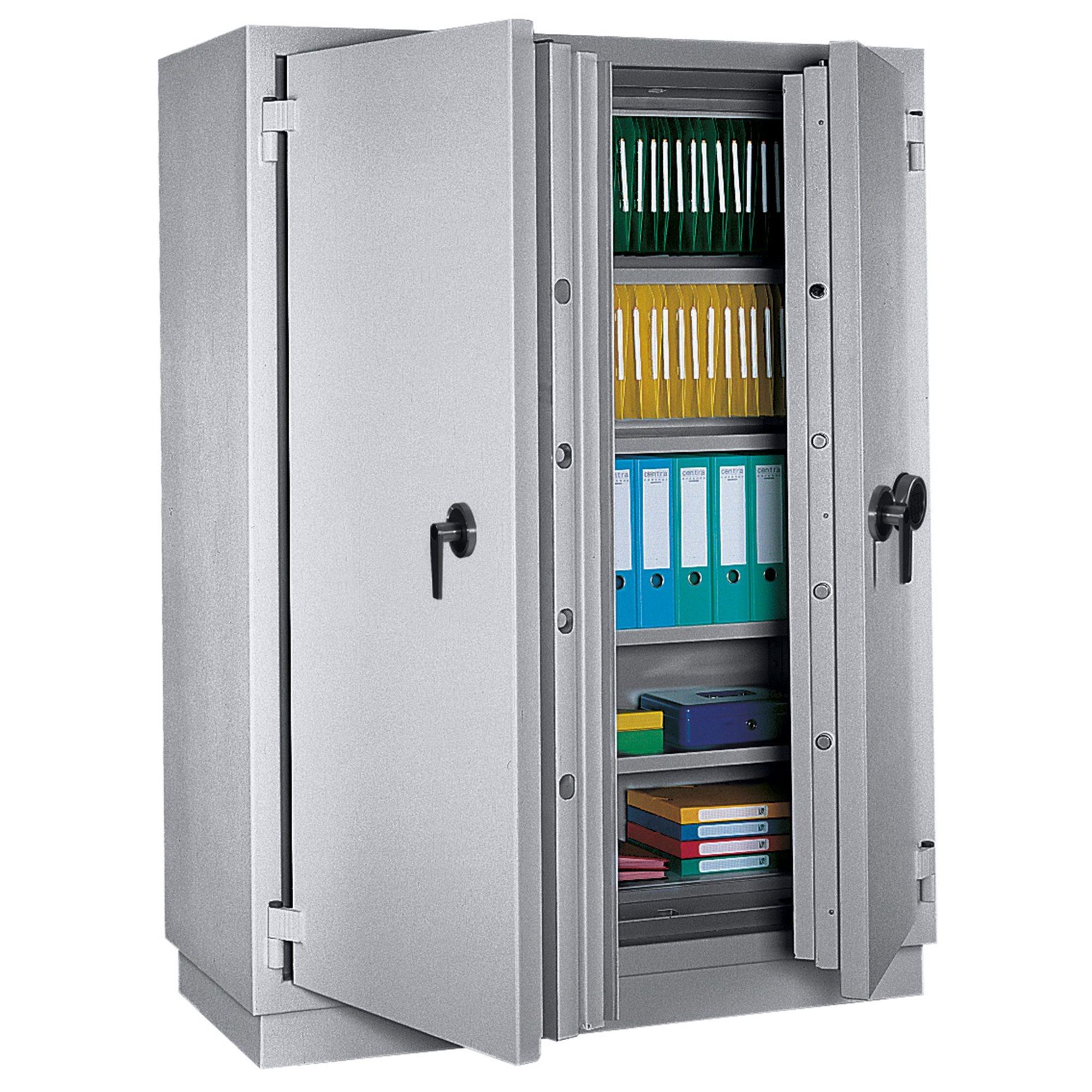 armoire-ignifuge-papier-LyonCoffres