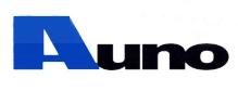 Logo - Auno