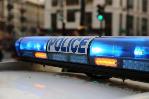 police-profil-lyon-coffres