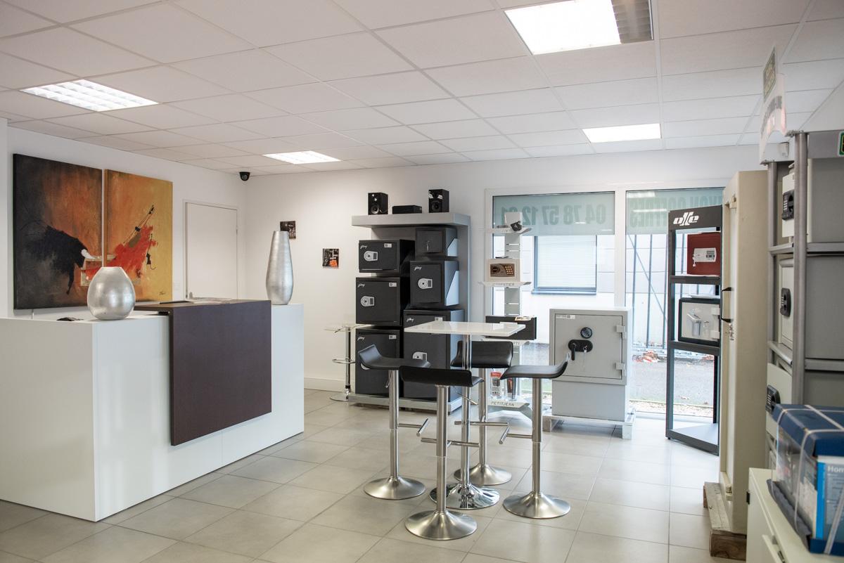 showroom-LyonCoffres